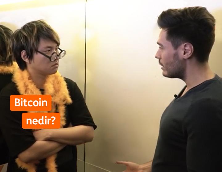 Bitcoin Nedir? (Kripto Para)